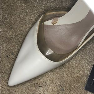 Zara Shoes - Zara women's shoes